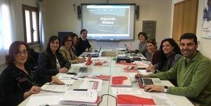 El projecte europeu MEDES avan�a en la creaci� d'un segell de qualitat per a promoure la mediaci� escolar en la UE