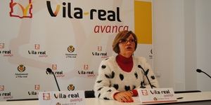 La Casa de la D�na at�n 33 dones v�ctimes de viol�ncia masclista en 2017 a Vila-real