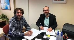 La Generalitat col�laborar� per normalitzar el nom oficial de Vila-real en entitats p�bliques i privades