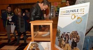 Cineculpable acomiada la vintena edici� amb els �ltims 101 minuts 'en curt'