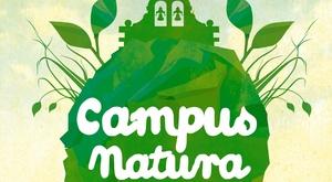Vila-real fomenta la integraci� de xiquets amb capacitats diferents amb una nova edici� del Campus Natura en Nadal