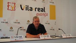Serralvo def�n la gesti� municipal de la contribuci�, que mant� els rebuts congelats des de 2011