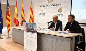 L'Associaci� de T�cnics d'Inform�tica de l'Administraci� Local debat a Vila-real sobre la digitalitzaci� de l'Administraci� p�blica
