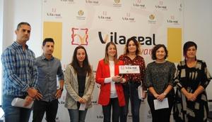 Sis centres educatius de Vila-real desenvolupen projectes europeus Erasmus + per a millorar la formaci� de docents i estudiants