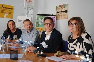 Vila-real se suma a la campanya