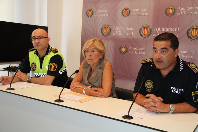 La udoc se consolida dentro de los servicios que presta la for Portal de servicios internos policia