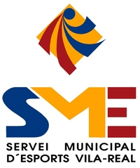http://www.deportelocal.com/vila-real/