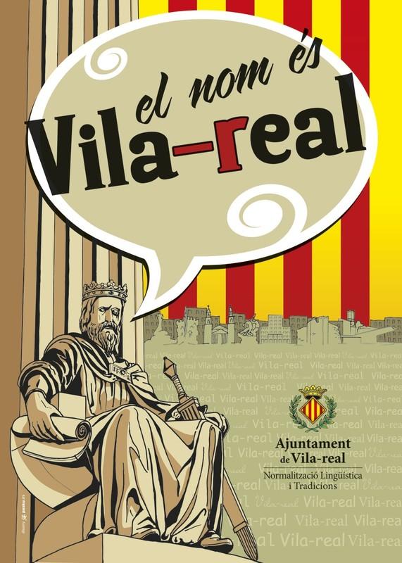 vila-real