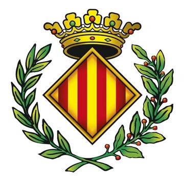 Ajuntament de vila real - Pisos del bbva en vila real ...